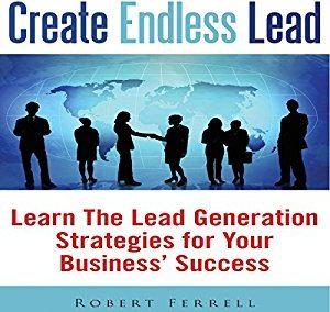 Create Endless Lead