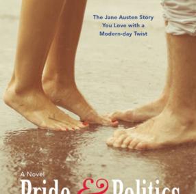Pride and Politics
